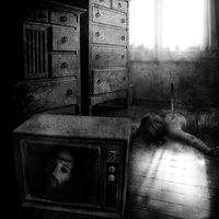Muerte en la Habitación