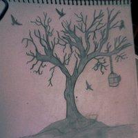soledad :c