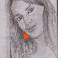 Mary Luz Giraldo