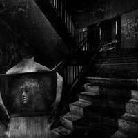 El Fantasma del Manicomio