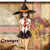 Granger!