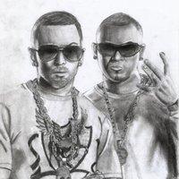 W&Y :FMM