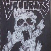 Skulls (Inspirado por Pushead)