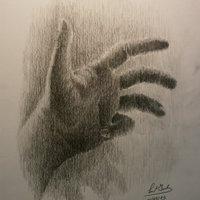 Simple_estudio_de_mi_mano_(en_honor_a_da_Vinci).