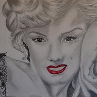 Mi primera Marilyn