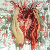 Eres mi vida y mi veneno