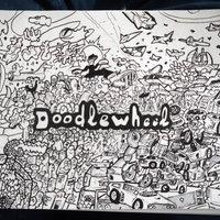 Doodlewheel
