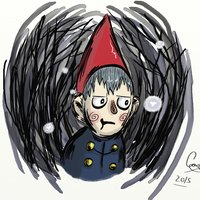 Wirt into the unknown