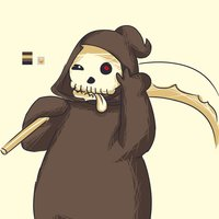 muerte :P