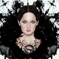 Sansa Stark Dark