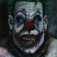 The Last Joker