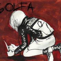GOLFA ONE SHOT