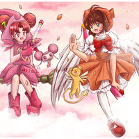 Doremi Meets Sakura