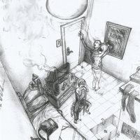 la prisión del sujeto