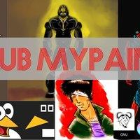 capitulo 4: Como instalar Brochas o Pinceles en Mypaint - YouTube