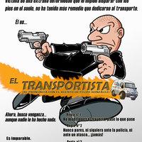 El Transportista