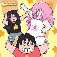 Universe Family