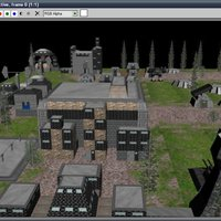 Main Proyect (RTS Game)