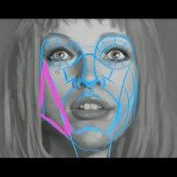 Tutorial: Los planos de la cara