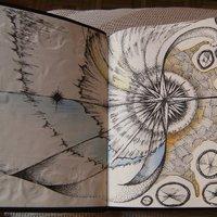 Cuaderno Florencia
