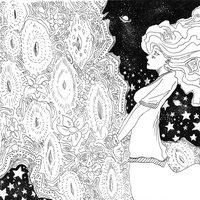 Chica de las Estrellas