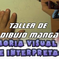 Memoria visual e interpretación