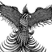 Fénix - phoenix