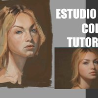 ¿Como realizar un estudio de color?