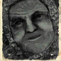 Babushka(abuela)