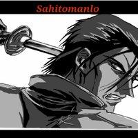 Sahito