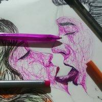 Kissme, Kissyou