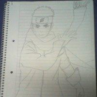 Naruto version The Last (Aun no terminado)