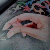 Nicotina.