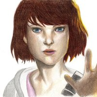 Max Caulfield_ Life is Strange