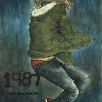 1987 ONE SHOT