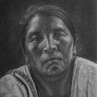 Alma Wayuu