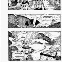 Lotus Flowers capitulo 1 Pagina 1