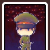Heart Ace Kirishima