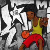let me play basketball