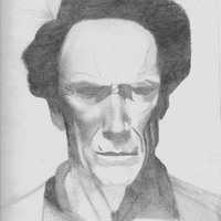 C. Eastwood