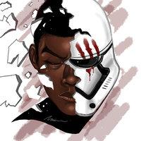 FN stormtrooper