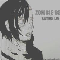 Zombie beck nuevo personaje