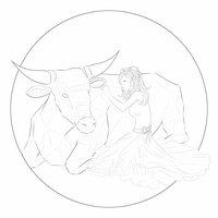 Tauro - Zodiaco Metafórico