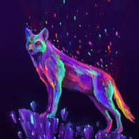 Sueños de lobo