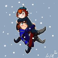 Invierno(?
