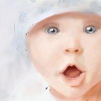 Baby (terminado)
