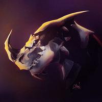 Concepto Dragon