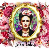 Frida Kahlo Museo