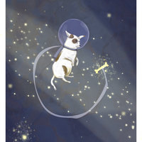 Astrodog!