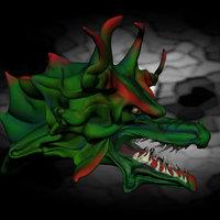 Draco3D